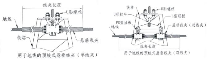 电路 电路图 电子 原理图 670_196
